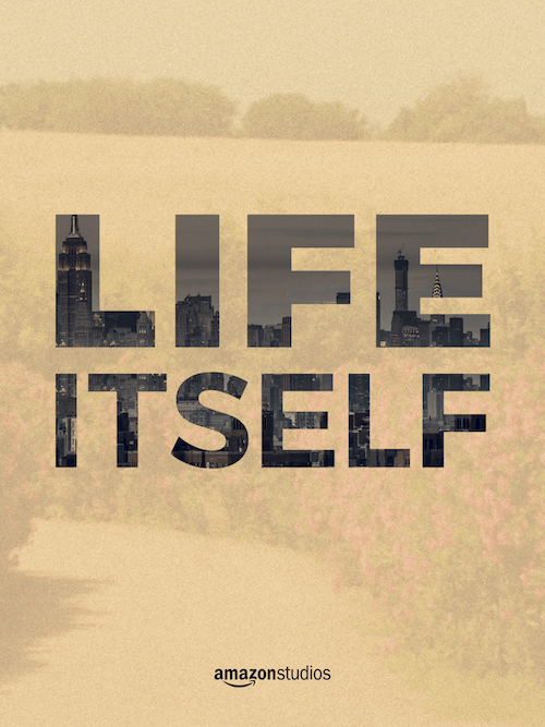 Lifeitself
