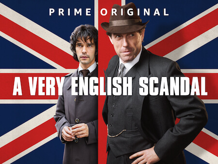 S4 averyenglishscandal